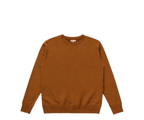 '44 Fleece - Bronze